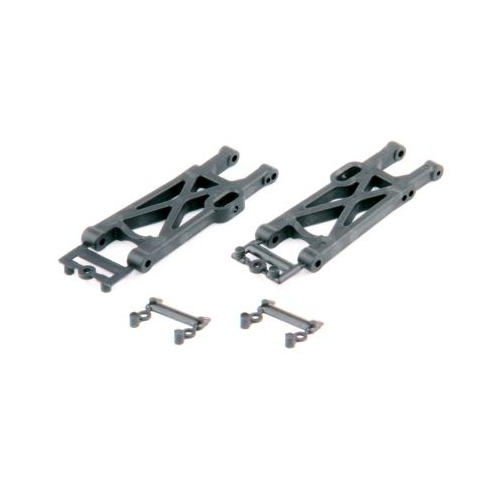 Rear Lower Suspension Arm Set - S10 Twister BX